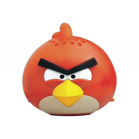angry-birds-mini-speaker-classic-red-bird-van-gear4