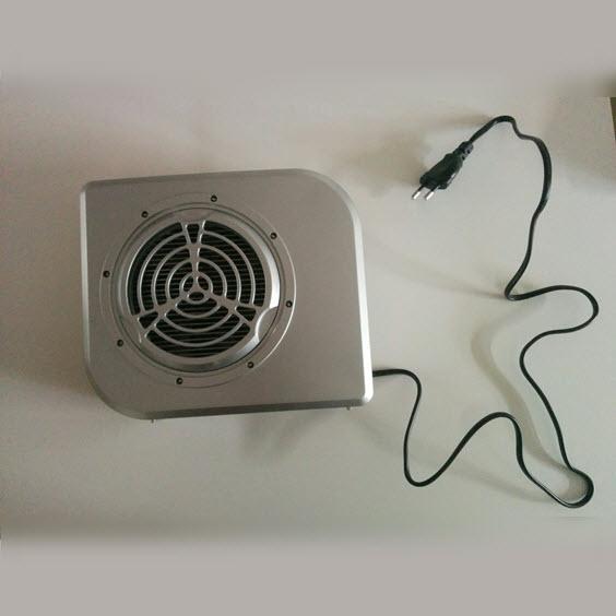 appliance-aiv-14-electrische-insectenlamp-2