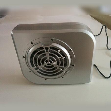 appliance-aiv-14-electrische-insectenlamp-3