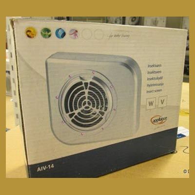 appliance-aiv-14-electrische-insectenlamp