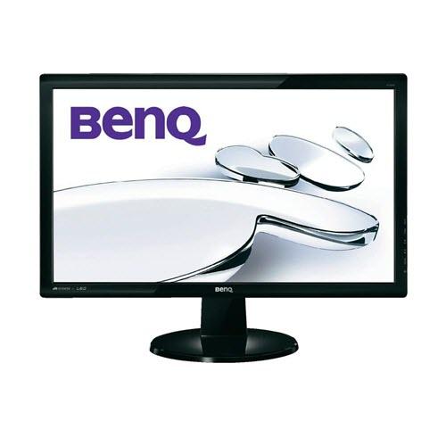 BenQ GL2250 21.5 inch LED-monitor DVI VGA