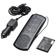 Bigben Multiphone Bluetooth Carkit 2