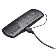 Bigben Multiphone Bluetooth Carkit 4