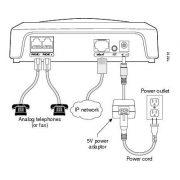 cisco-ata-186-analog-telephone-adapter-3