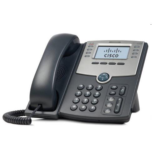 cisco-spa508g-ip-telefoon-met-poe-voor-8-lijnen