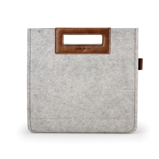 cooler-master-elegance-afrino-folio-voor-ipad-2