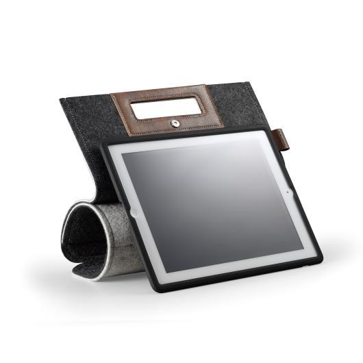 cooler-master-elegance-afrino-folio-voor-ipad-4