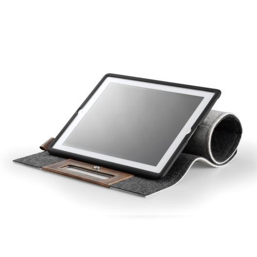 cooler-master-elegance-afrino-folio-voor-ipad-5
