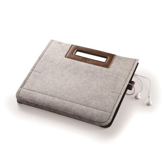 cooler-master-elegance-afrino-folio-voor-ipad