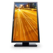 Dell Professional P2411HB 24 Inch LED LCD Monitor 3