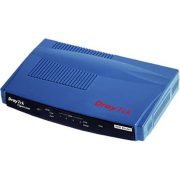 draytek-vigor-2500-adsl-vpn-router