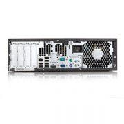 hp-compaq-6200-pro-sff-i3-3-1ghz-1tb-5gb-win-8-1-pro-2