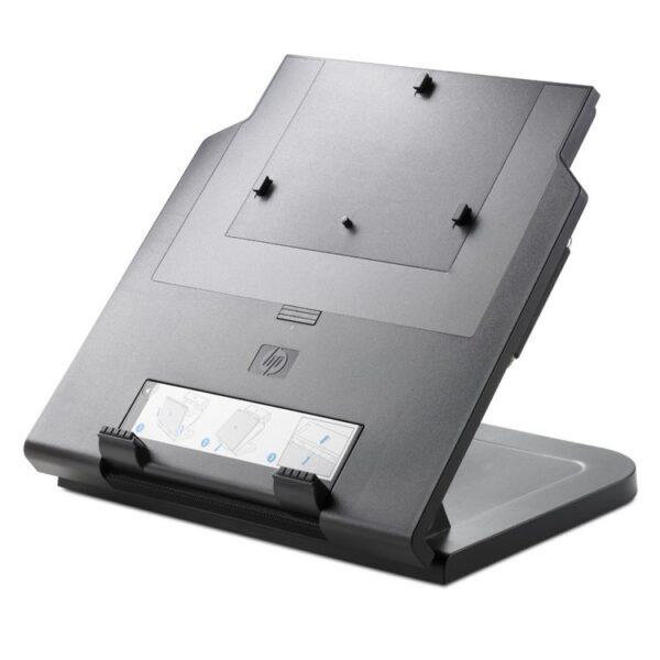hp-instelbare-notebookstandaard-pa508a