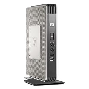 hp-t5730-amd-sempron-2100-463335-001-thin-client