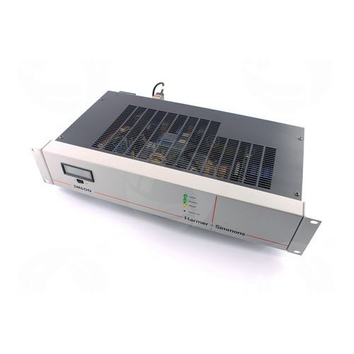 harmersimmons-saft-sm600-modular-600-watt-switch-mode-power-unit