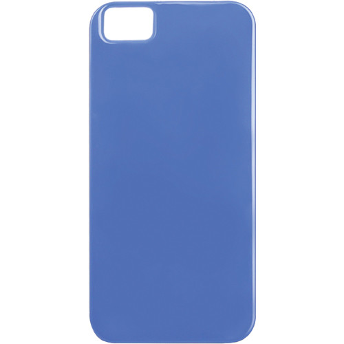joy-factory-madrid-hard-shell-case-iphone-5-5s-slim-sleek-blue-2