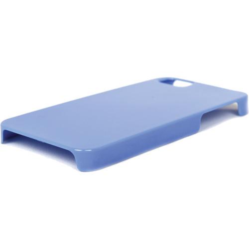 joy-factory-madrid-hard-shell-case-iphone-5-5s-slim-sleek-blue-3