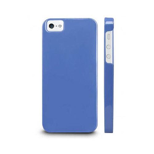 joy-factory-madrid-hard-shell-case-iphone-5-5s-slim-sleek-blue