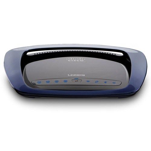linksys-wrt610n-v2-ultra-rangeplus-simultaneous-dual-n-band-wireless-router