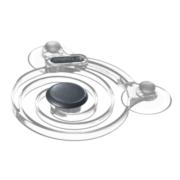 Logitech Logitech Fling Joystick voor Tablet