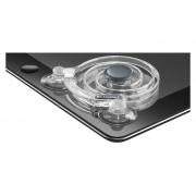 Logitech Logitech Fling Joystick voor Tablet 2