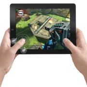 Logitech Logitech Fling Joystick voor Tablet 3