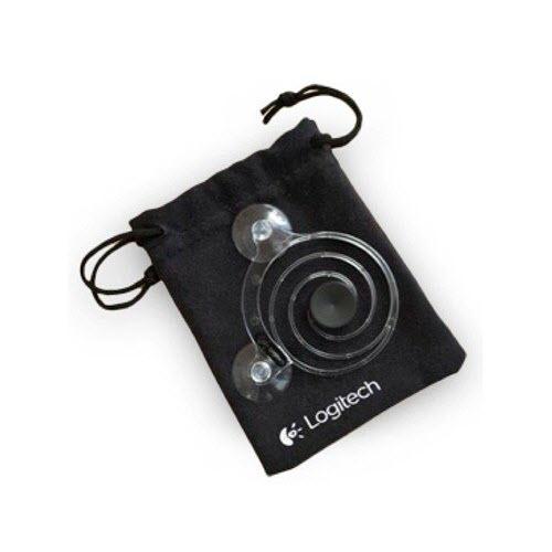 Logitech Logitech Fling Joystick voor Tablet 4