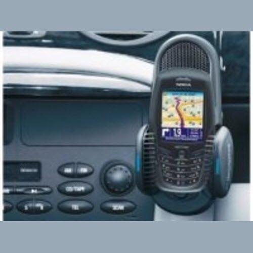 mr-handsfree-navigation-carkit-2