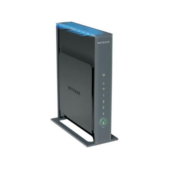 netgear-wnr3500-draadloze-n-gigabit-router