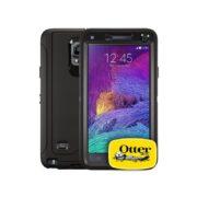 otterbox-defender-samsung-galaxy-note-4-zwart
