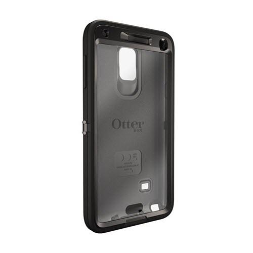 otterbox-defender-samsung-galaxy-note-4-zwart-5