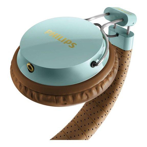 philips-foldie-shl5505-on-ear-koptelefoon-bruin-blauw-2