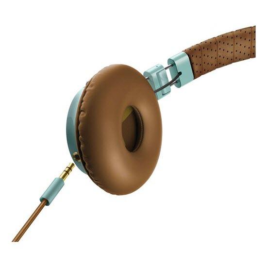 philips-foldie-shl5505-on-ear-koptelefoon-bruin-blauw-3