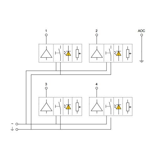 priva-compri-hx-analoge-uitgangsmodule-ao4m-2