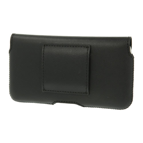 valenta-belt-case-black-durban-black-xxxlarge-2