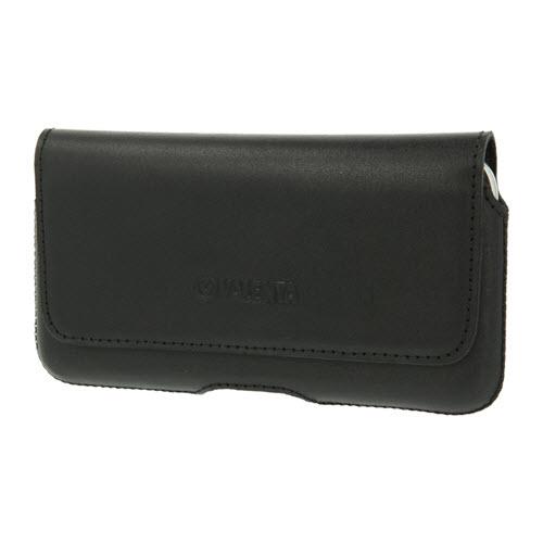 valenta-belt-case-black-durban-black-xxxlarge