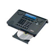 Vidicode Business Recorder voor vergaderingen