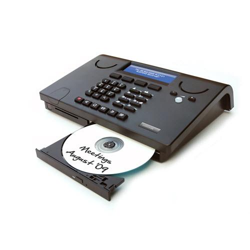Vidicode Business Recorder voor vergaderingen 3