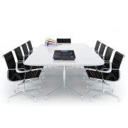 Vidicode Business Recorder voor vergaderingen 4