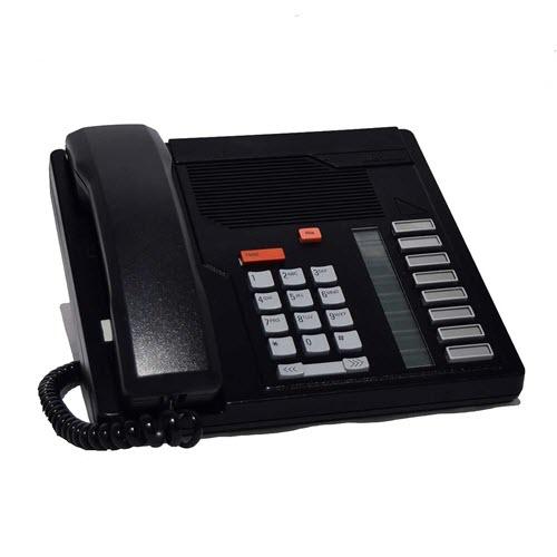 aastra-nortel-meridian-m5008-telefoon-nt4x40-black
