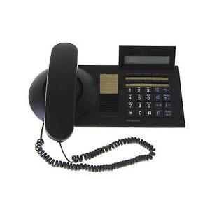 avaya-bosch-tenovis-ts-13-11-d-ts13-11d-isdn-telefoon