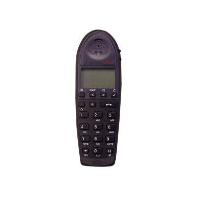 Avaya Dect Handset 20DT WT9620 WT-9620