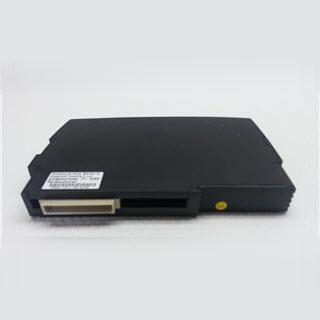 kpn-vox-davo-ii-vm2hr-voicemail-module-2uur