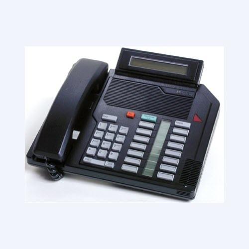 nortel-meridian-m5316-centrex-handsfree-display-phone-black