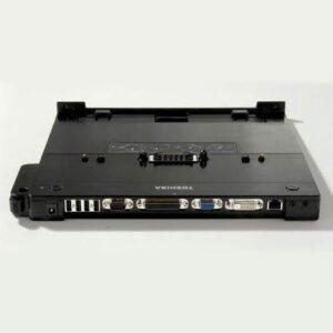 toshiba-express-port-replicator-ii-pa3680e-1prp