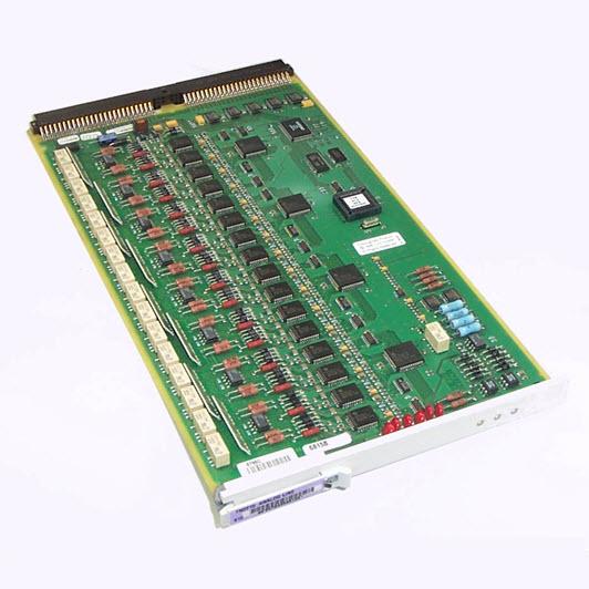 avaya-definity-acm-tn2215-16-port-analog-card-tn-2215