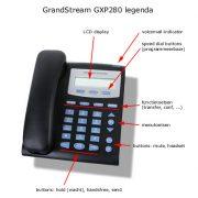 grandstream-gxp-285-gxp285-1-lijns-business-ip-phone-2