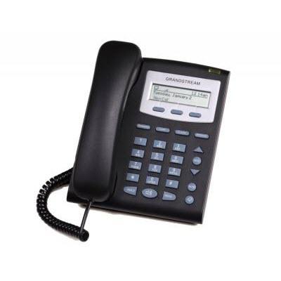 grandstream-gxp-285-gxp285-1-lijns-business-ip-phone