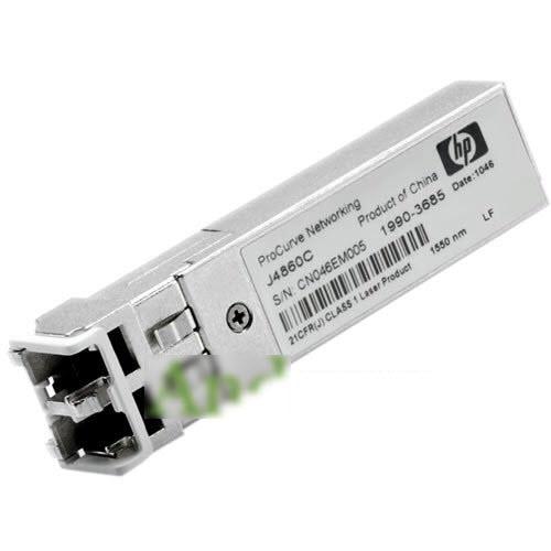 hp-procurve-gigabit-lh-lc-mini-gbic-module-j4860c