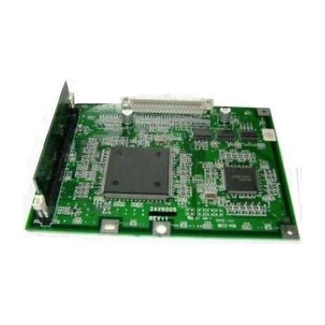 kyocera-copystar-3b282020-mb-5a-32-mb-copy-memory-board